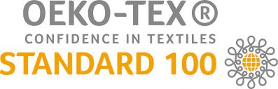 label oekotex standard 100