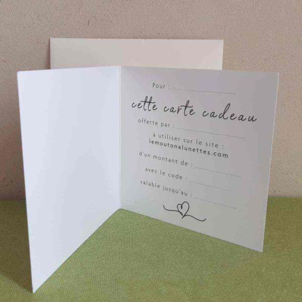 Carte_cadeau_enveloppe_le-mouton-a-lunettes intérieur