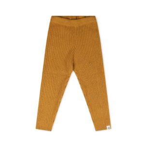 Matona_juri-pantalon-legging-bebe-enfant-moutarde_laine-recyclee-cachemire