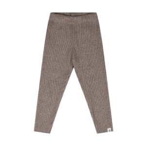 Matona_juri-pantalon-leggings_enfant-taupe_laine-recyclee-cachemire