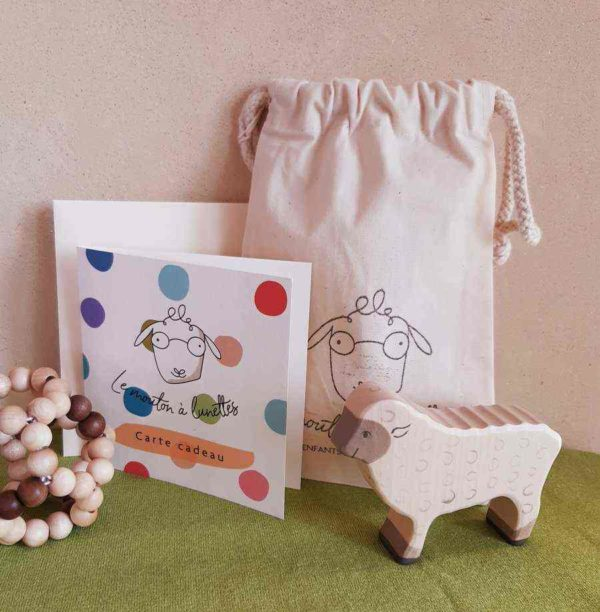 Carte_cadeau_enveloppe_le-mouton-a-lunettes