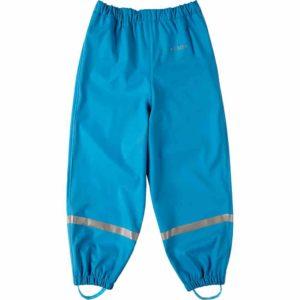 Pantalon imperméable ciré enfant BMS