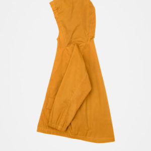 Veste-enfant-coton-bio-enduit-Harfmann-design-