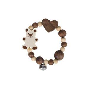 -hochet-elastque-flexible-grelot-coeur-ours-jouet-bois