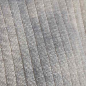 coton-laine-merinos-bio-soie-cosilana