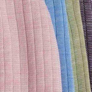 cosilana mélange coton-bio-laine-merinos-soie-bleu