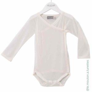 ALKENA-body-croise_kimono_bebe-manches-longues-jersey-soie-Bio