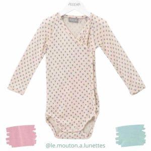 ALKENA-body-croise_kimono_bebe-manches-longues-bourrette-soie-Bio