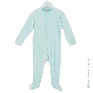 ALKENA-grenouillere-pyjama-bebe-bourrette-soie-Bio