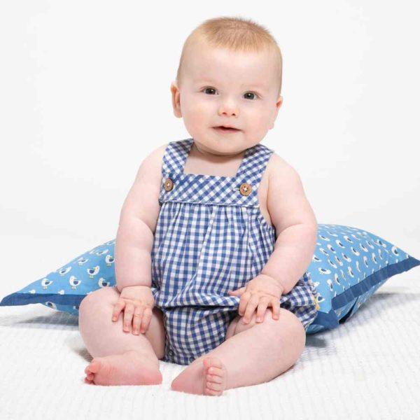 barboteuse-bebe-coton-bio-ethique