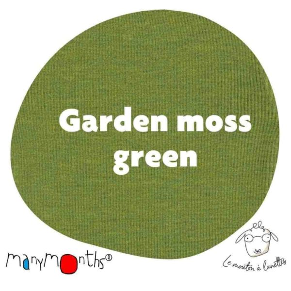 Garden-moss-green_Manymonths_natural_woollies