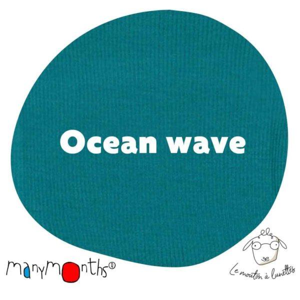Ocean-wave__Manymonths_natural_woollies