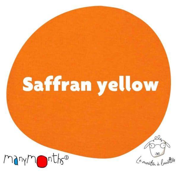 Saffran-yellow_Manymonths_natural_woollies