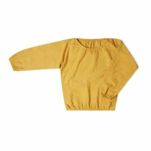 camilla-blouse-enfant-coton-bio