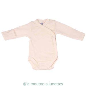 cosilana body_bebe_croise_kimono_revers_mains
